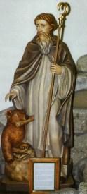 saintgall1