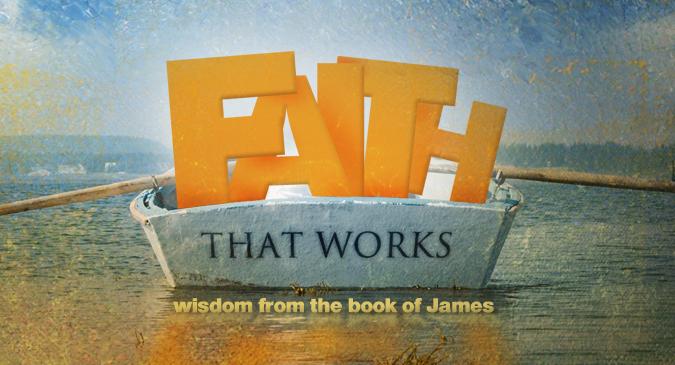 faiththatworks
