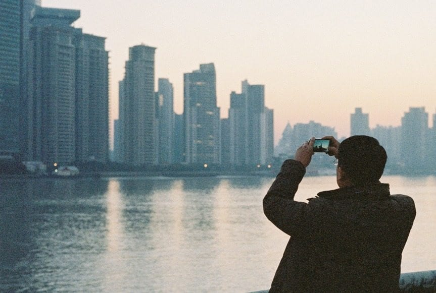 the #codexinstagramus initiative: a bible photography project
