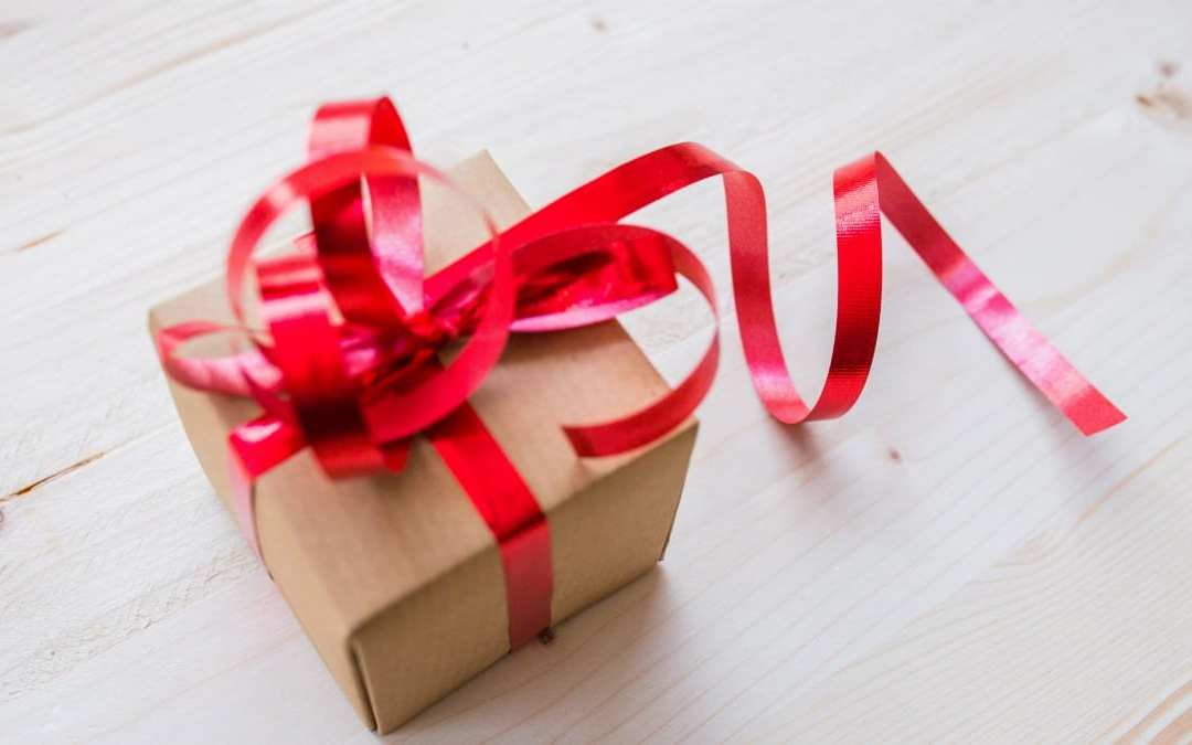 how to be life-giving through gifts-based ministry