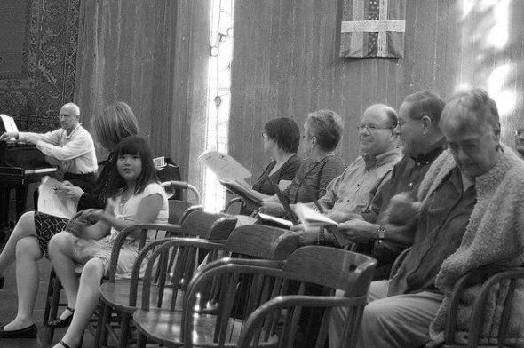 church, worship, congregation, ministry