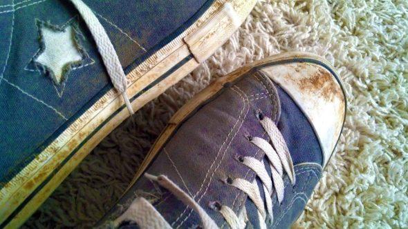 haiti-mud-on-my-shoes