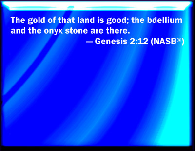 Bible Verse Powerpoint Slides for Genesis 212