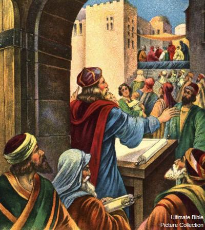 Image result for nehemiah 5