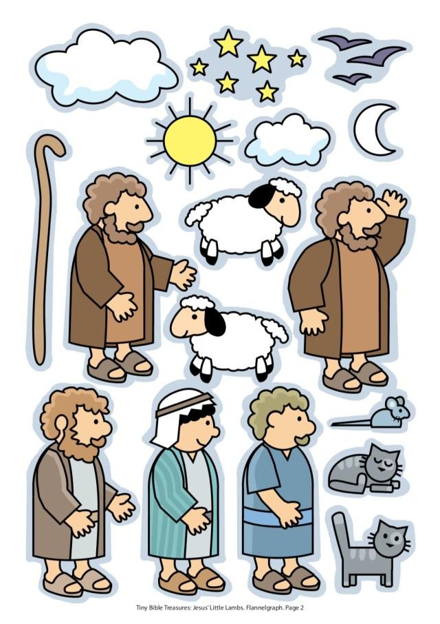 color-flannelgraph-jesus-little-lambs-2-1024