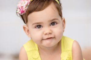 child-3238427_1920