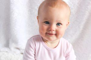 child-3268265_1920