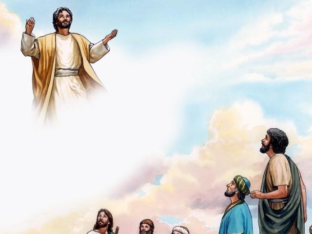 08_GNPI_107_Jesus_Ascension_1024