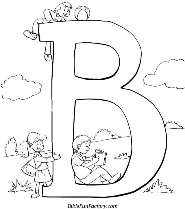 bible coloring pages  Bible Lessons, Games and Activities