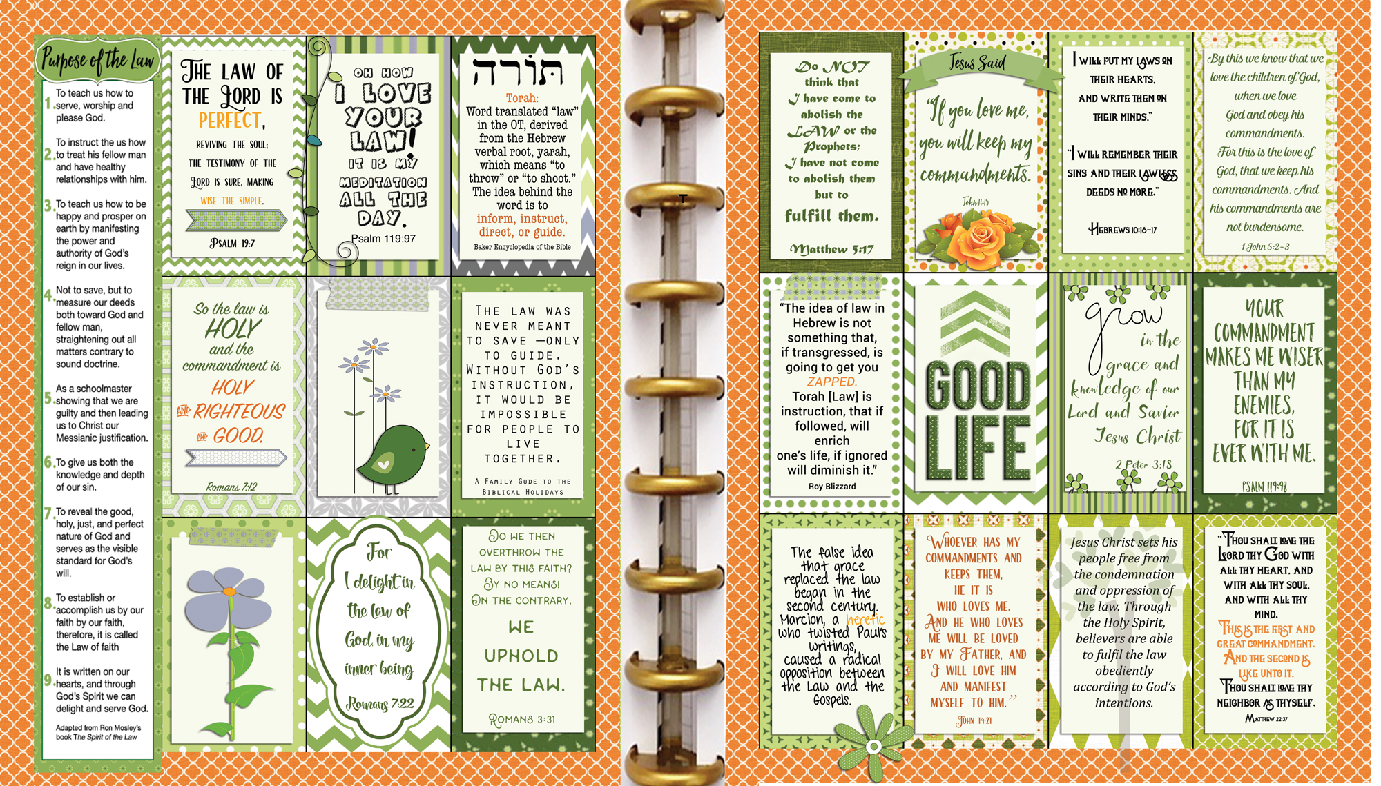 Free March Planner Stickers Amp Bible Journaling Margin Strips Bible Journal Love