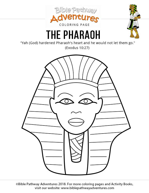 The Pharaoh