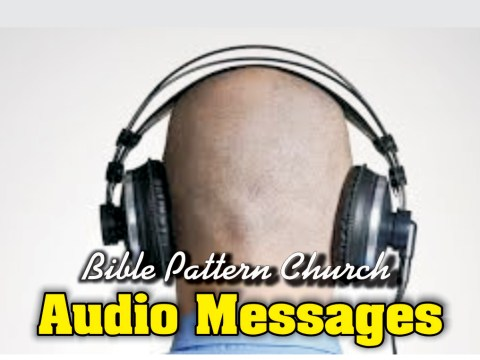 BPC-Audio-Messages