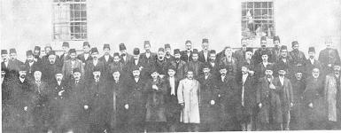 Armenians from Kesaria