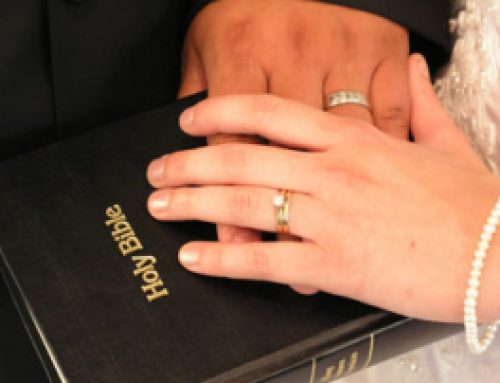 Image result for Picture marriage Bible
