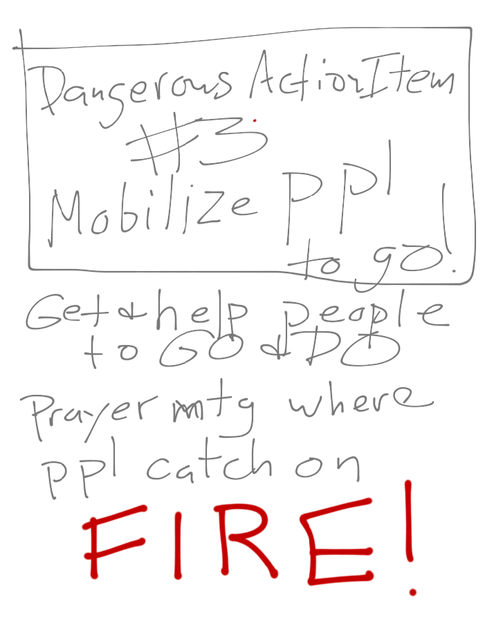 Notes_Page_28.png