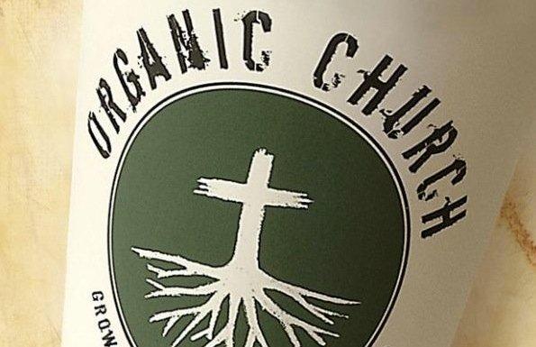 'Church' is cultural