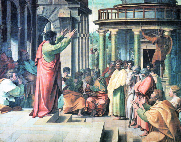 Image result for Acts of the Apostles Pictures.