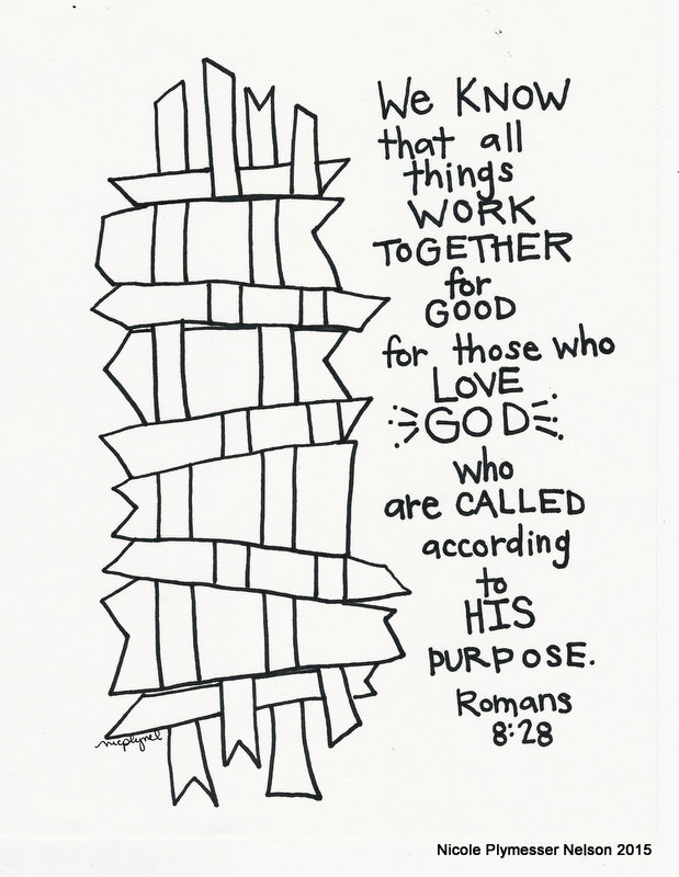 Free coloring pages of proverbs 12 18