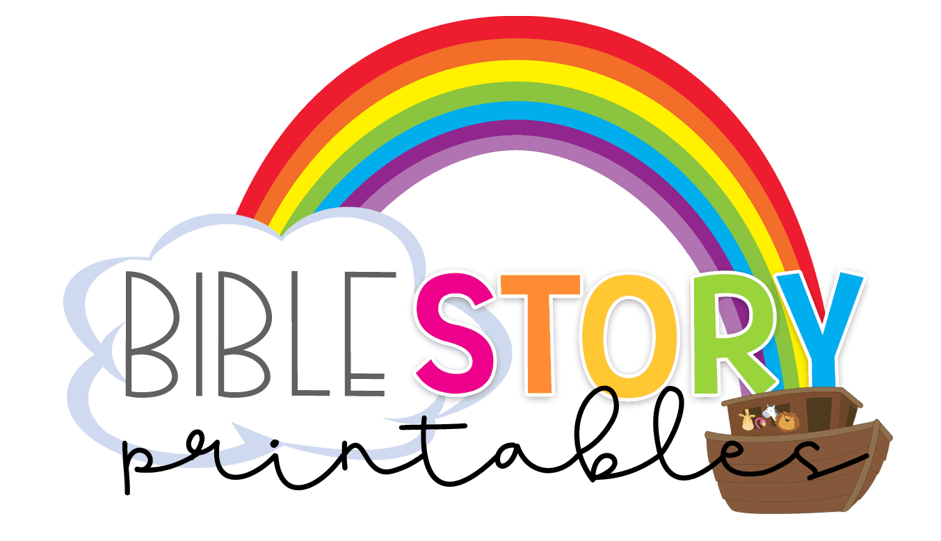 Bible Story Printables