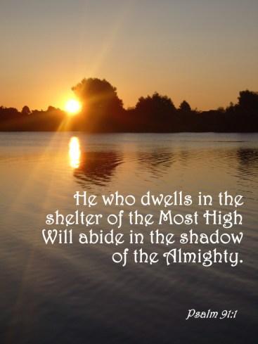 psalm-91-1