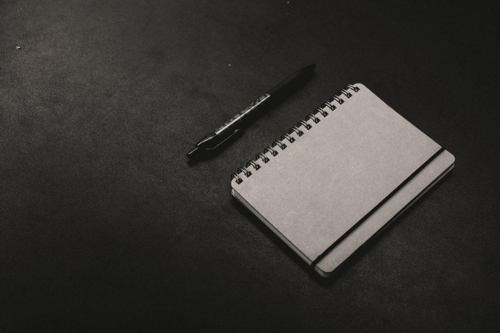 Note Taking: 5 Tips to Improve Retention