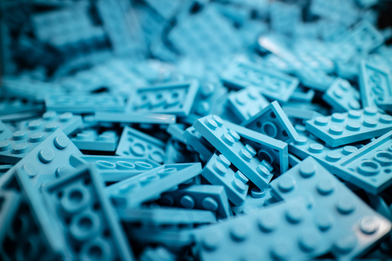 The Building Blocks Method