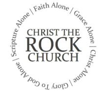 Parenting; Children Obey | Christ The Rock Church | Pastor Austin Hetsler