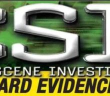 CSI Apologetics: Thoughts on Using Evidence in Apologetic Methodology