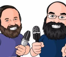 """The New Bearded Bereans"" 
