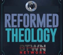 Reformed Acronyms and Abbreviations