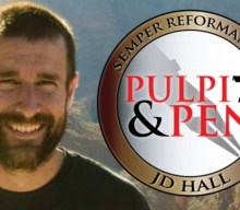 Has Steven Anderson Changed? | Polemics Report for August 19, 2019