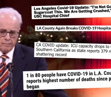 """John MacArthur – """"How Is This Possible?"""""""
