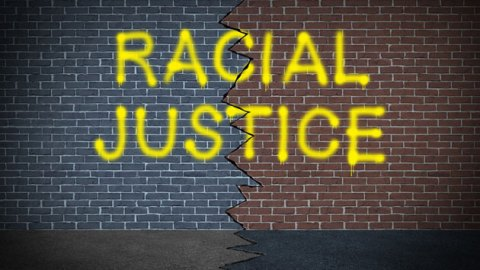 """""""Racial Justice"""" Is an Unbiblical Notion"""