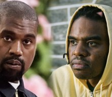 Shai Linne Has 10 Thoughts On Kanye West's New Album