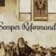 Group logo of Semper Reformanda Radio