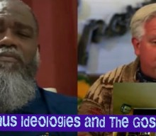 The Poisonous Ideology of Cultural Marxism: Review of Glenn Beck and Voddie Bauchum- E75