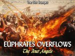 Class #2 - The Euphrates - Overflowing and Dried Up.001