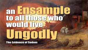 Recent Archaeology finds Proves the Bible is Truth! 5 Video Studies