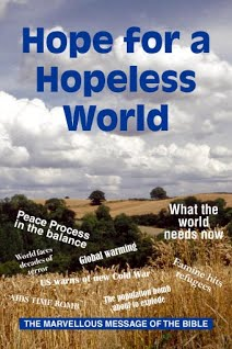 hope_for_hopeless_world