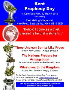 KENT PROPHECY DAY 2016 proof 26th Jan_Page_2