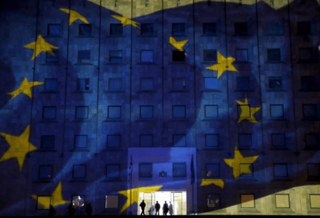 EU's Tower of Babel may fall while leaders distracted_Page_1_Image_0001.png