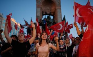 Bible in the News: Turkey in Bible Prophecy