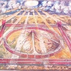 Who are the Sons of Zadok? By Joseph Rios