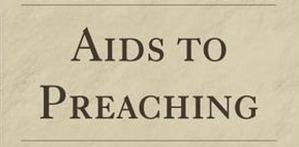 Preaching Aids: Finger posts: What is Wrong with the World?