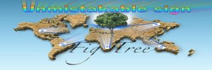 Lift Up Your Heads: Unmistakable sign of the Fig Tree & All The Trees - Video post