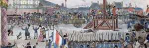 Bible Study Notes - History Since the French Revolution -