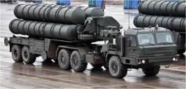 Latest News & PROPHECY: Turkey's S-400 deal may tip the Nato-Russia scale