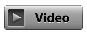 Youth Weekend/conferences/Bible Study Series VIDEOS for YOUTH
