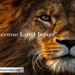 Real Prophecies about…The Return of Jesus