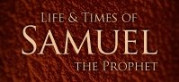 1 Samuel Study Series (2013) Rugby - 21 videos